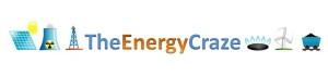 cropped-energycraze4.jpg