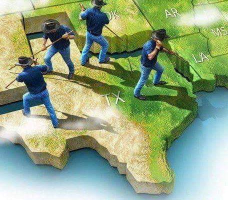 texas-secede
